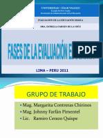 evaluacion_2011.pptx