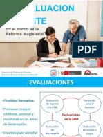 EVALUACION DOCENTE - ENFOQUES E ITINERARIO - Abancay 12.09.13.pdf