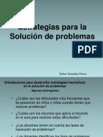 ESTRATEGIAS_HEURi STICAS__Soluc_de_problemas_3er-6to-grado.pptx