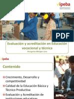 IPEBA 2.pptx