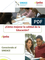 IPEBA 1.pptx