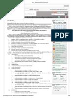 Reglamento de la Ley Orgánica de la Procuraduría General de la República.pdf