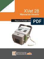 portatilmanual-rayosx.pdf