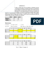 EJERCICIOS SIMPLEX.docx