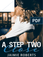 A Step Two Close - Jaimie Roberts.pdf