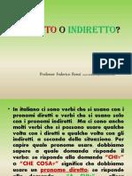 SPIEGAZIONE PRONOMI DIRETTI ED INDIRETTI.pdf