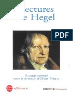 Lectures_de_Hegel_Paris_Le_Livre_de_Poch.pdf