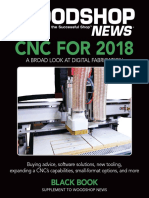 CncFor2018.pdf