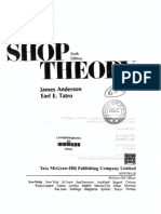SHOP THEORY BY ANDERSON JAMES.pdf