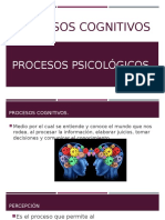 Procesos psicologicos 2019.pptx