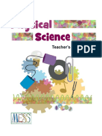 Physical-Science.pdf