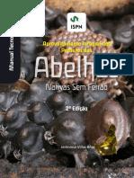 Manual-do-Mel-2-edicao-web.pdf