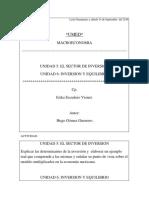 MACROECONOMIA UNIDA CINCO Y SEIS.docx
