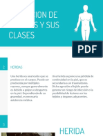Heridas (1).pptx