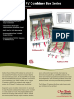 flexware_pv_specsheet_english_2.pdf