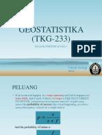geostat manteb 3.pptx