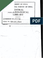 ArtPrimitive.pdf