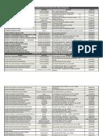 BASE CECATECH.pdf