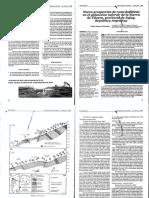 562-4080-1-PB.pdf