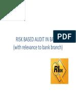 Guideline Risk 102013 En