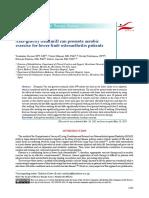 29_jpts-2017-158.pdf