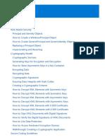 pdf-xml-signture.pdf