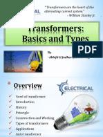 transformer-161127050149.pdf