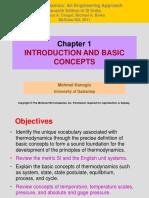 Chap 1 Lecture