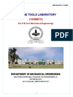 MTMANUAL.pdf