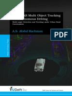 mscThesis_Final_Submit.pdf