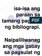 342009239-Pagbuo-Ng-Bibliograpi.pptx