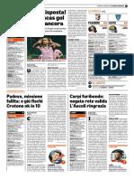 La Gazzetta Dello Sport 03-03-2019 - Serie B
