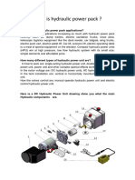 What-is-hydraulic-power-pack.pdf