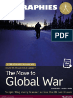 The Move To Global War - Biographies - Price and Senés - Pearson 2016.pdf