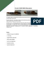 Mini_Circuits_15542_SMA_Attenuators.pdf