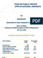 Presentation Ppp Ibef