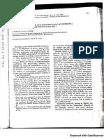 Gottman_paper.pdf