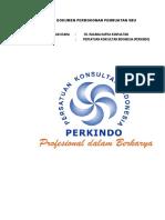 PERMOHONAN SBU CV. RASANA KARYA.pdf