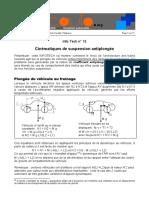 antiplongee.pdf