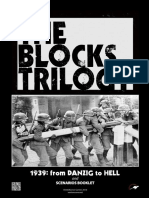 The Blocks Trilogy Final