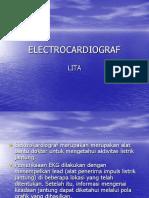ELEKTROKARDIOGRAF.ppt