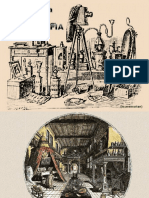 Historia_de_la_Fotografia.pdf