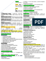 OPERATORIA DENTAL TERMINADO (1).docx