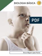 Oncobiologia Básica - Bruno Rocha.pdf