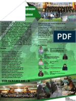 Pamflet Tl Revisi