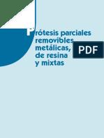 9788491710288.pdf