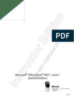 3255IGEE.pdf