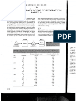 CASO D Specialty Packaging Corp 1.pdf