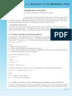 Freyysinet katalog.pdf