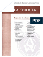 C27290-OCR.pdf